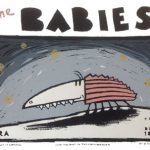 gigposter_thebabies