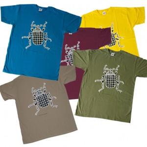 shirts_beetle