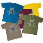 tshirts_beetle