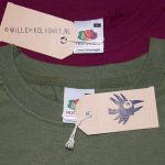 label_Tshirt_willemkolvoort