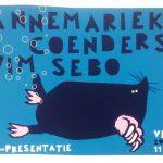 ACoenderWSebo_2012