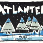 Atlanter_2014