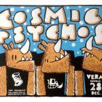CosmicPsychos_2008