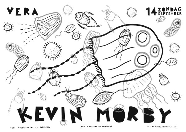 KevinMorby_2014