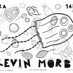 KevinMorby