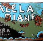 alela_diane