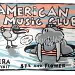amercicanmusicclub