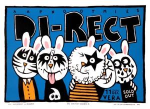 Di-rect