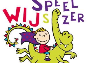 logo speelgoedwijs/zer