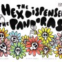pandoras_hexdispensers