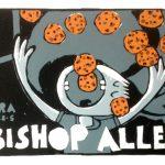 bishop_allen