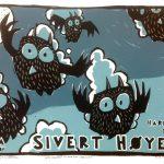 sivert_hoyem