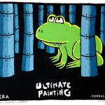 ultimate_painting_willem_kolvoort