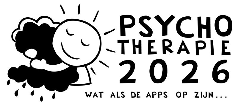 logo_psychotherapie2026