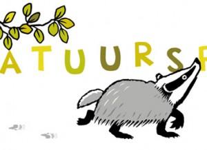 Logo Natuurspoor