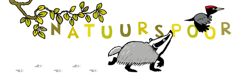 natuurspoor_logo