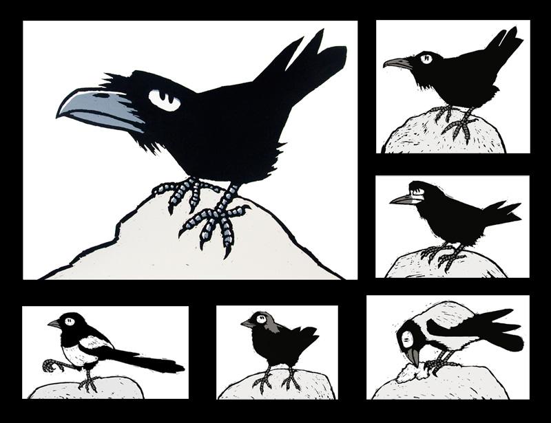 heksenvogels123456_zwart