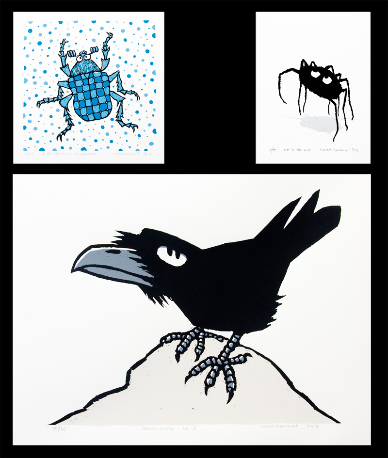 raaf_beetle_spin_800pix