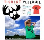 add_vleeruil