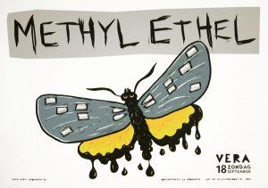 methylethel