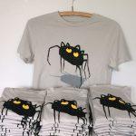 T-shirt_Spider_3