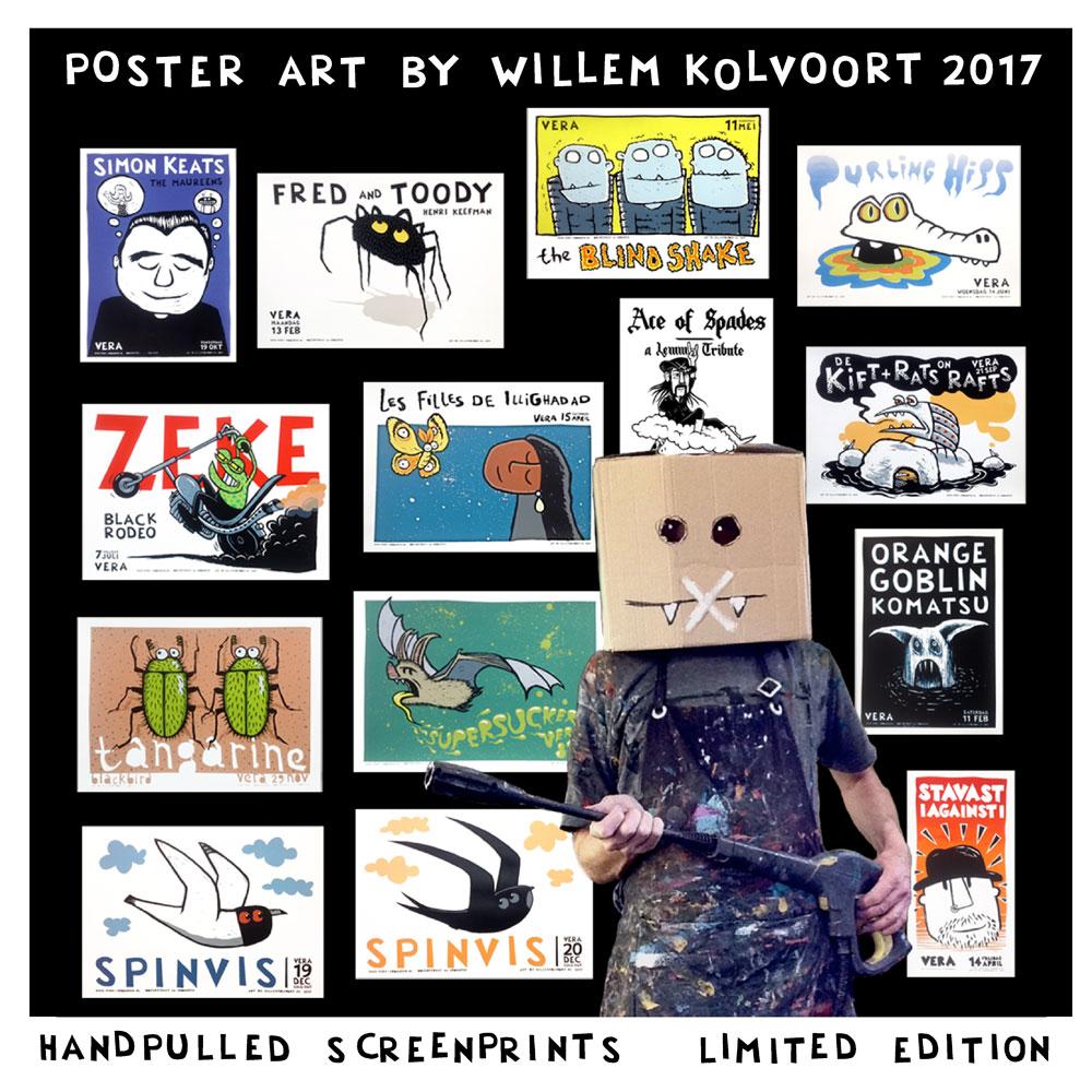 posters2017_willemkolvoort
