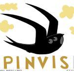 spinvis_20dec_willemkolvoort