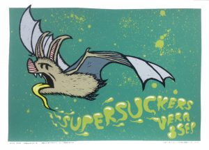 supersuckers_willemkolvoort
