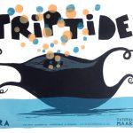 triptides