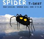 spider_tshirt